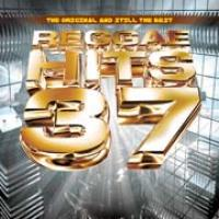 Reggae Hits Vol. 37