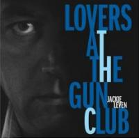 Lovers At The Gun Club